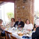 13th of March lunch at Kavouri