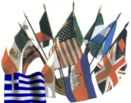 flags_world